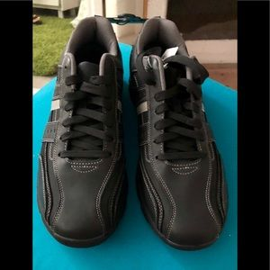 Other - Mens shoes